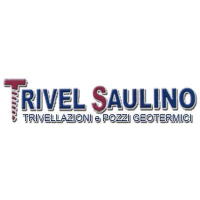 Trivel Saulino