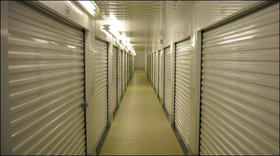 Ballantyne Commons Storage Centre image 4