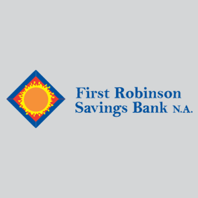 First Robinson Savings Bank N.A.