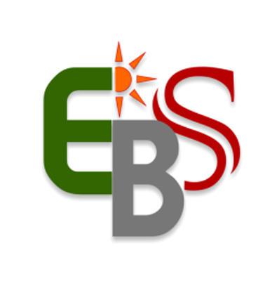 Ecobroker Servizi