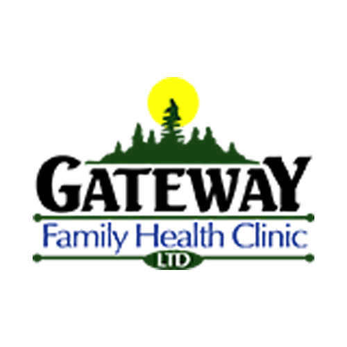 Gateway Family Health Clinic Ltd