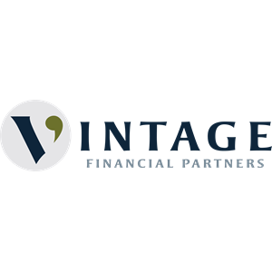Vintage Financial Partners