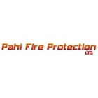 Pahl Fire Protection Ltd