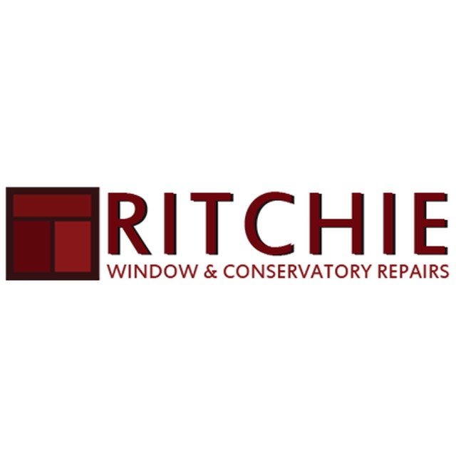 Ritchie Window & Conservatory Repairs - Kelty, Fife KY4 0DR - 08000 277627 | ShowMeLocal.com