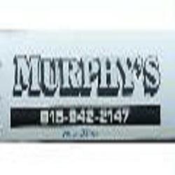 Murphy's Septic, Inc.