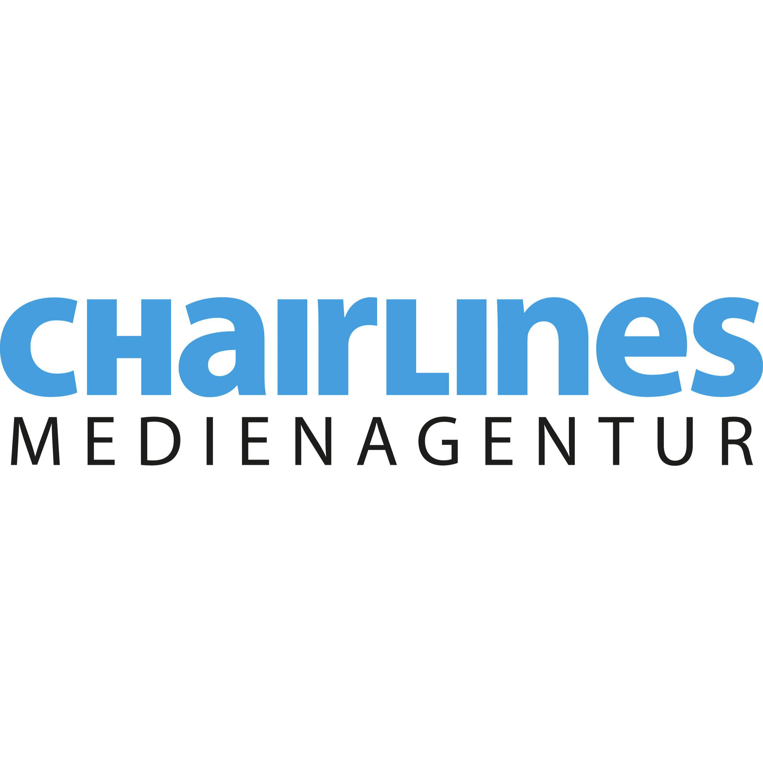 Bild zu chairlines medienagentur in Spremberg