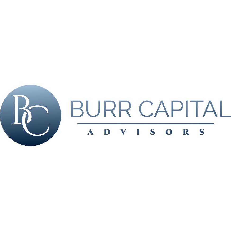 Burr Capital Advisors