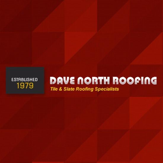 Dave North Roofing