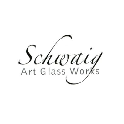 Schwaig Art Glass Works