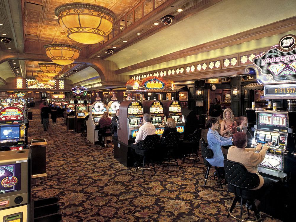 Palace station hotel and casino coupons