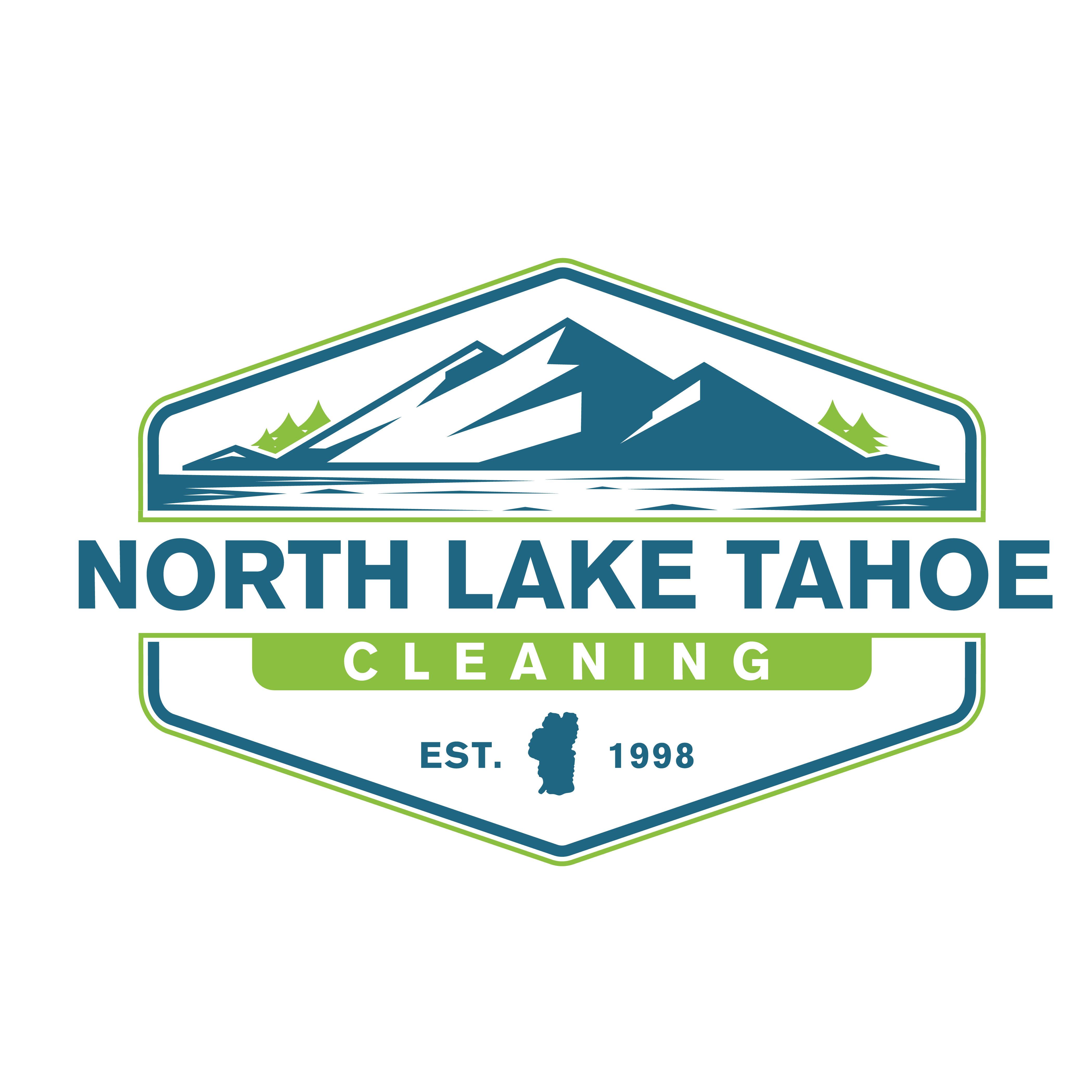 Keep It Klean / North Lake Tahoe Cleaning