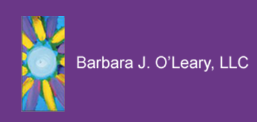 Barbara J. O'leary, Llc