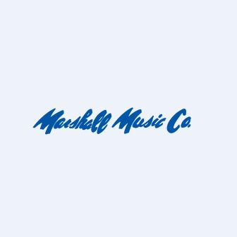 Marshall Music Co.