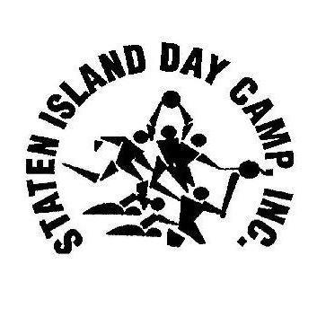 Staten Island Day Camp