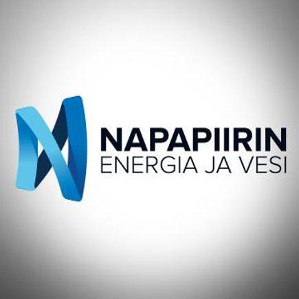 Napapiirin Energia ja Vesi Oy