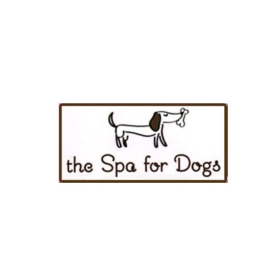 The Spa For Dogs