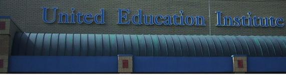 United Education Institute - Morrow, GA