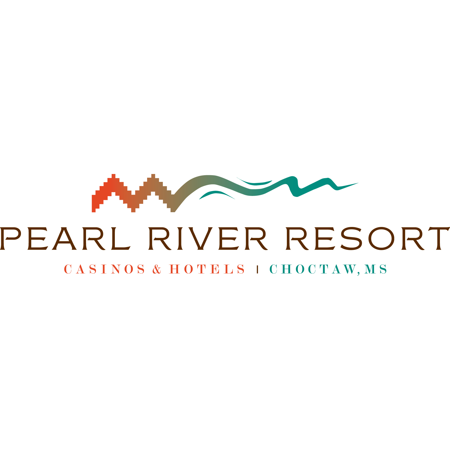 pearl river casinos mississippi