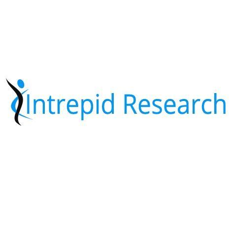 Intrepid Research - Cincinnati, OH 45245 - (513)977-8888 | ShowMeLocal.com