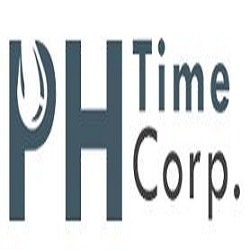 P & H Time Corp