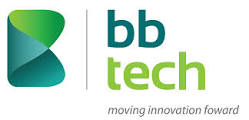BB Tech