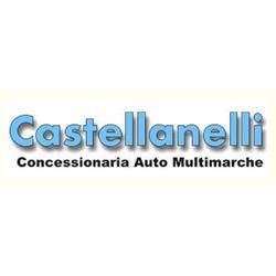 Castellanelli Auto