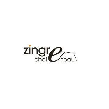 Zingre Chaletbau AG