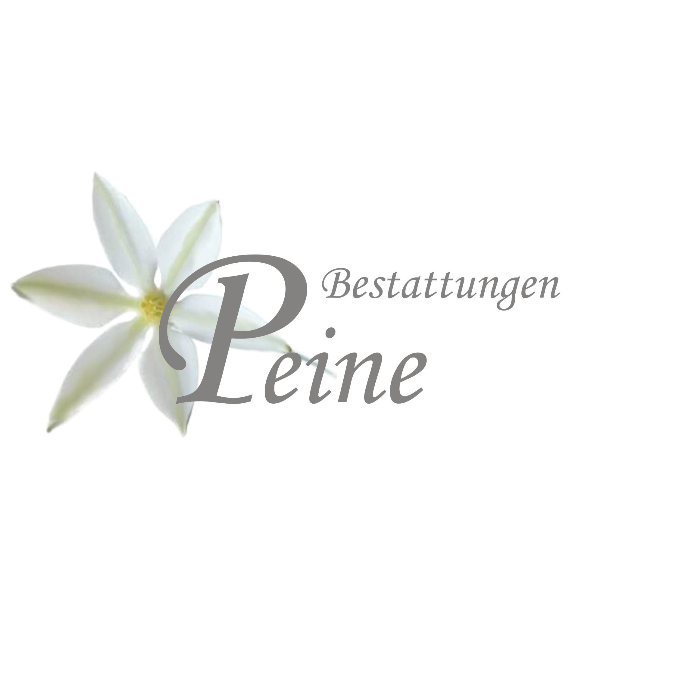 Bild zu Bestattungen Peine e.K. in Nürnberg
