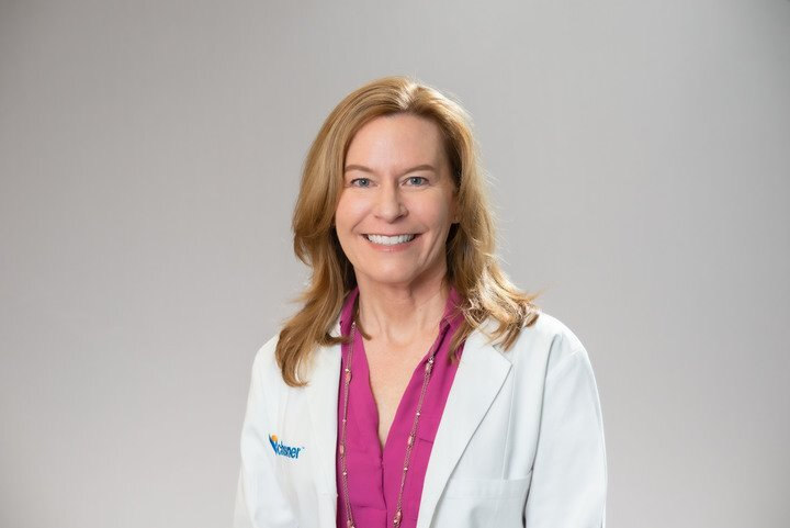 Theresa Nuttli, MD