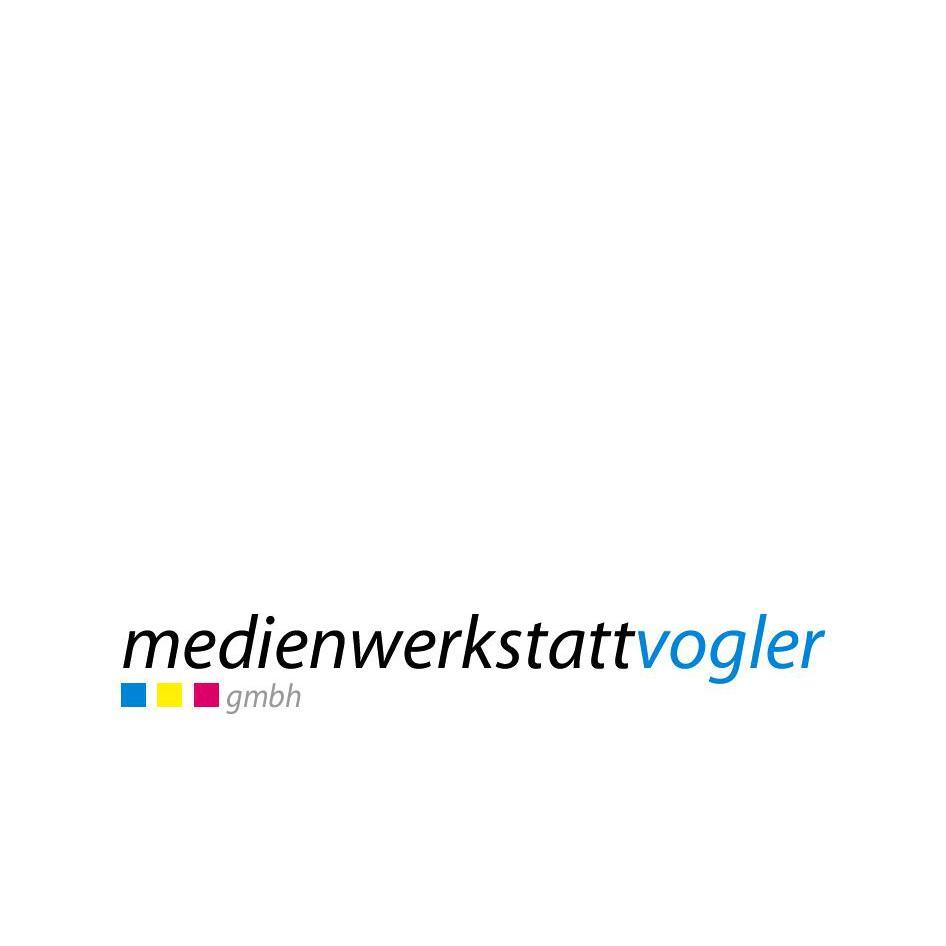 Medienwerkstatt Vogler