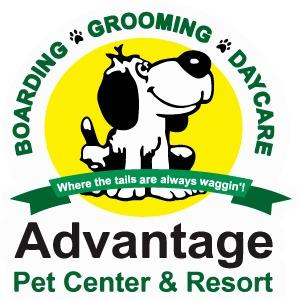 Advantage Pet Center
