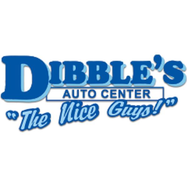 Dibble's Auto Center - Santa Rosa, CA - General Auto Repair & Service