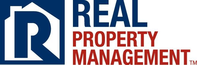 Real Property Management Southern Connecticut