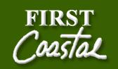 First Coastal Corp