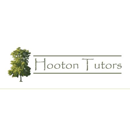 Hooton Tutors - Ellesmere Port, Cheshire CH66 1QL - 01513 272155 | ShowMeLocal.com