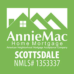 AnnieMac Home Mortgage - Scottsdale