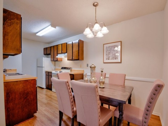 Villa Maria Apartments Lafayette La Reviews