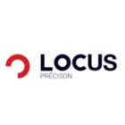 LOCUS Precision Inc.