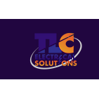 T L C Electrical Solutions - North Lauderdale, FL 33068 - (954)947-7670   ShowMeLocal.com