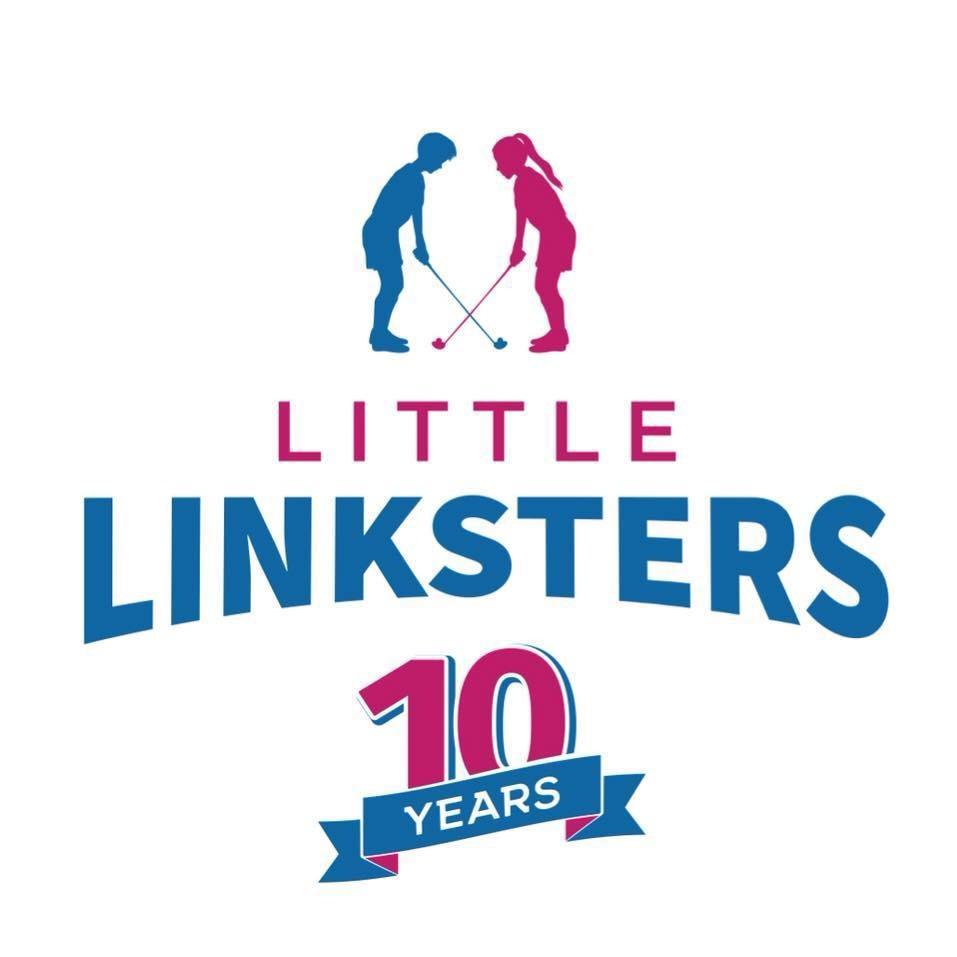 Little Linksters Golf Academy South - Kissimmee, FL - Golf