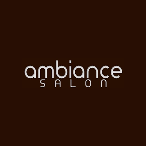 Ambiance salon spa tucson arizona az - Cash express salon de provence ...