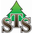 STS Tree Services Ltd