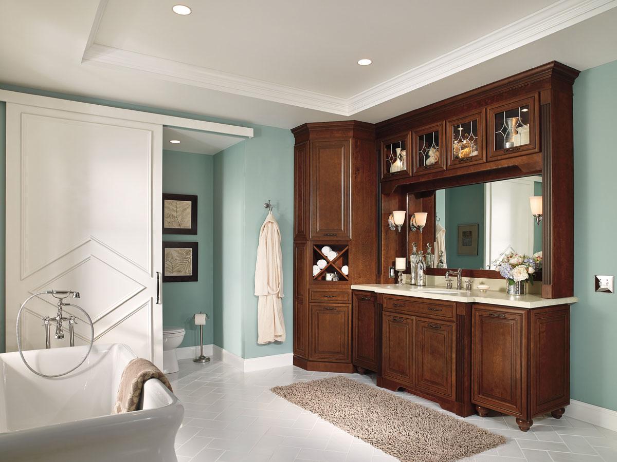 christie s kitchen bath venice florida fl