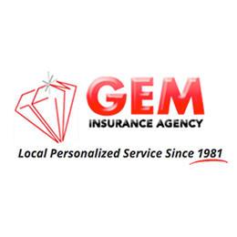 GEM Insurance Agency - Penn Yan, NY - Insurance Agents