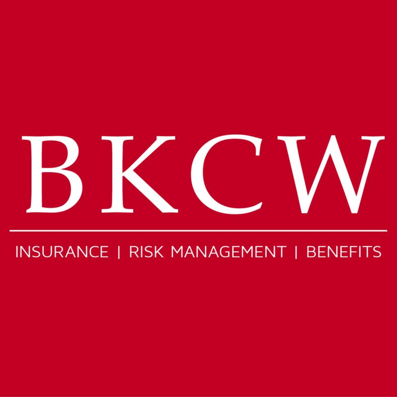 BKCW Insurance - Copperas Cove, TX - Insurance Agents