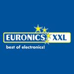 Logo von EURONICS XXL Albmarkt