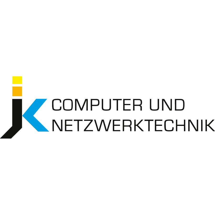 Bild zu JK Computer- und Netzwerktechnik in Leonberg in Württemberg