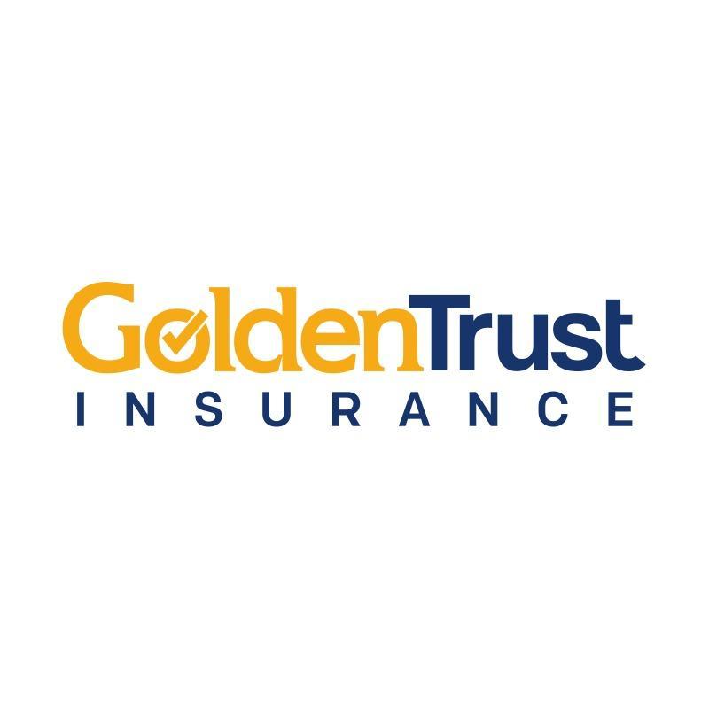 GoldenTrust Insurance Tamiami