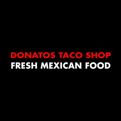 Donatos Taco Shop - San Diego, CA - Restaurants