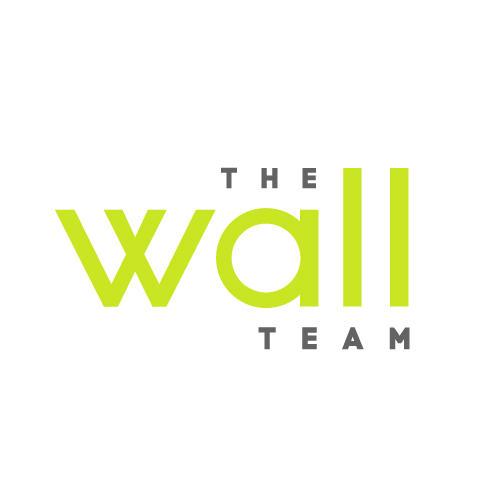 The Wall Team Realty Associates